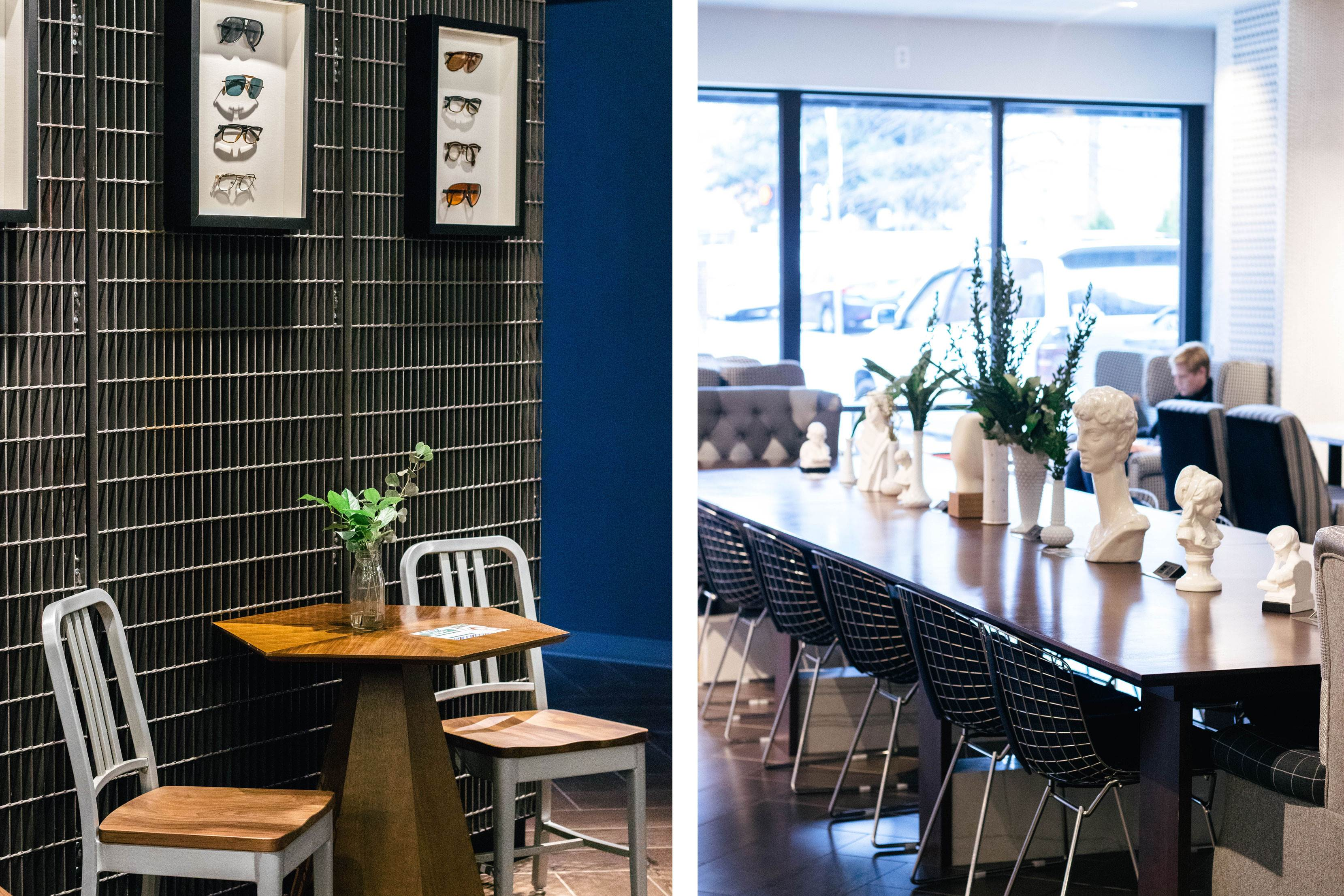 A Review of Graduate Richmond + 5 Reasons You Should Book a Staycation