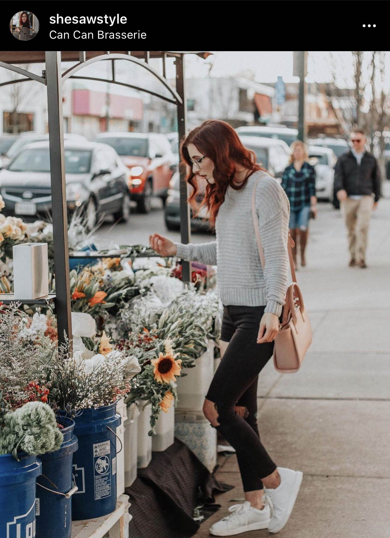 20 Things to Do in Carytown, Richmond | She Saw Style