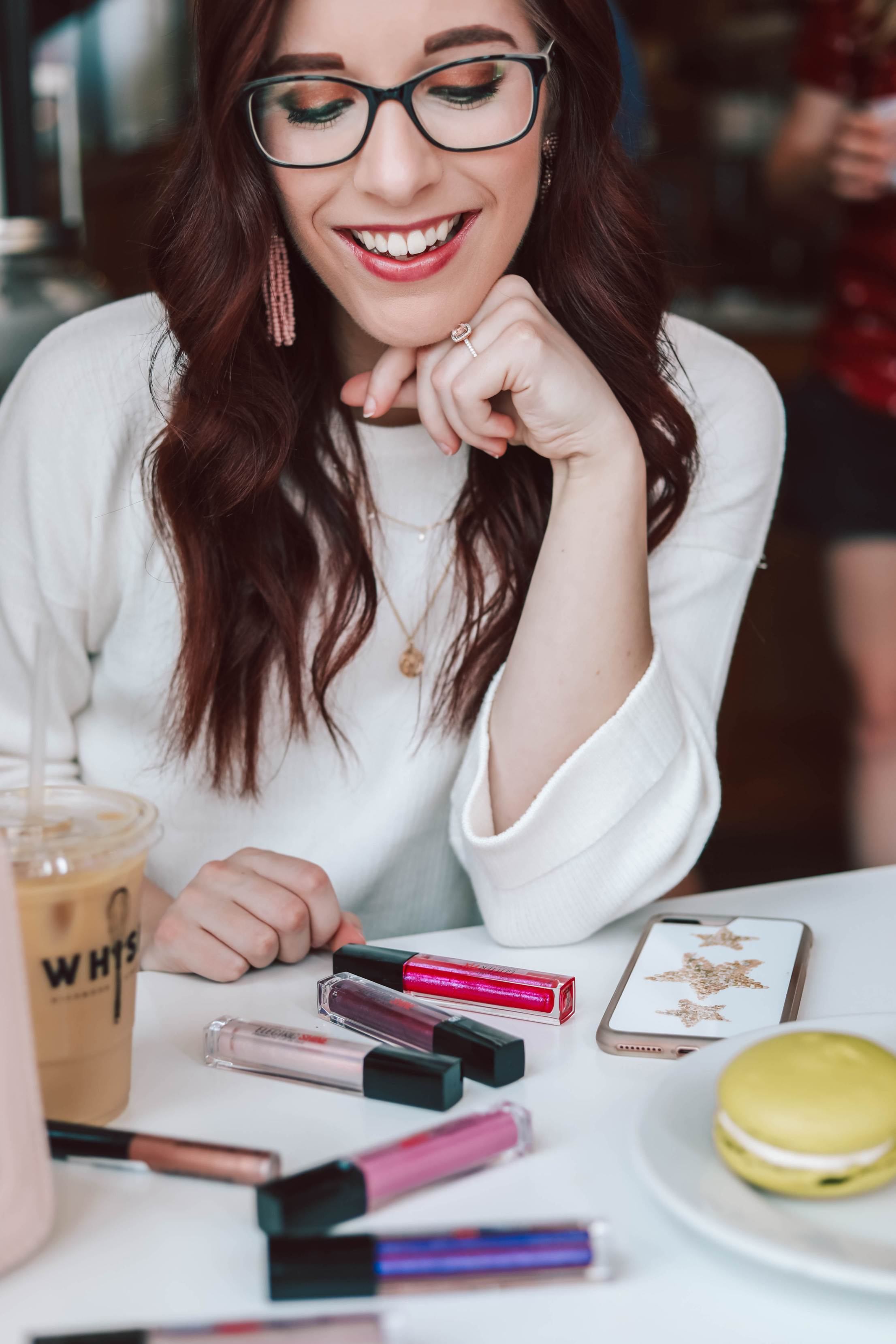 3 Lip Products You Should Be Using Right Now