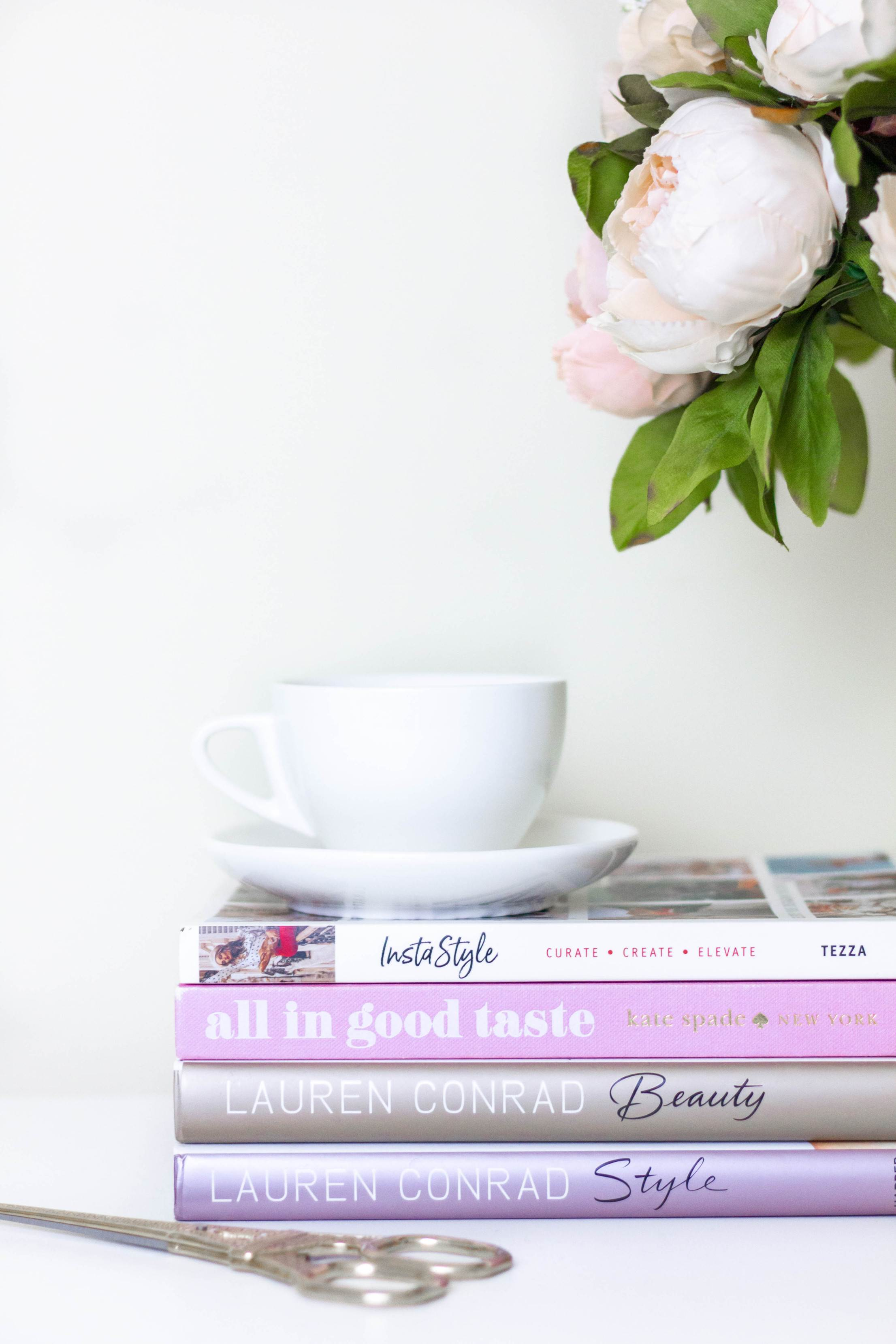 15 Books to Add to Your Reading List in 2019