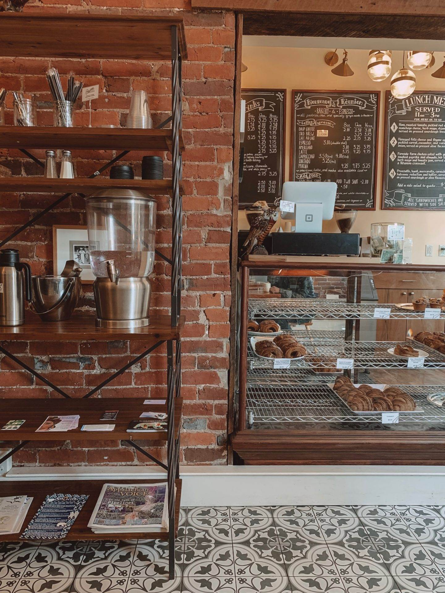 A Weekend Travel Guide to Staunton, VA