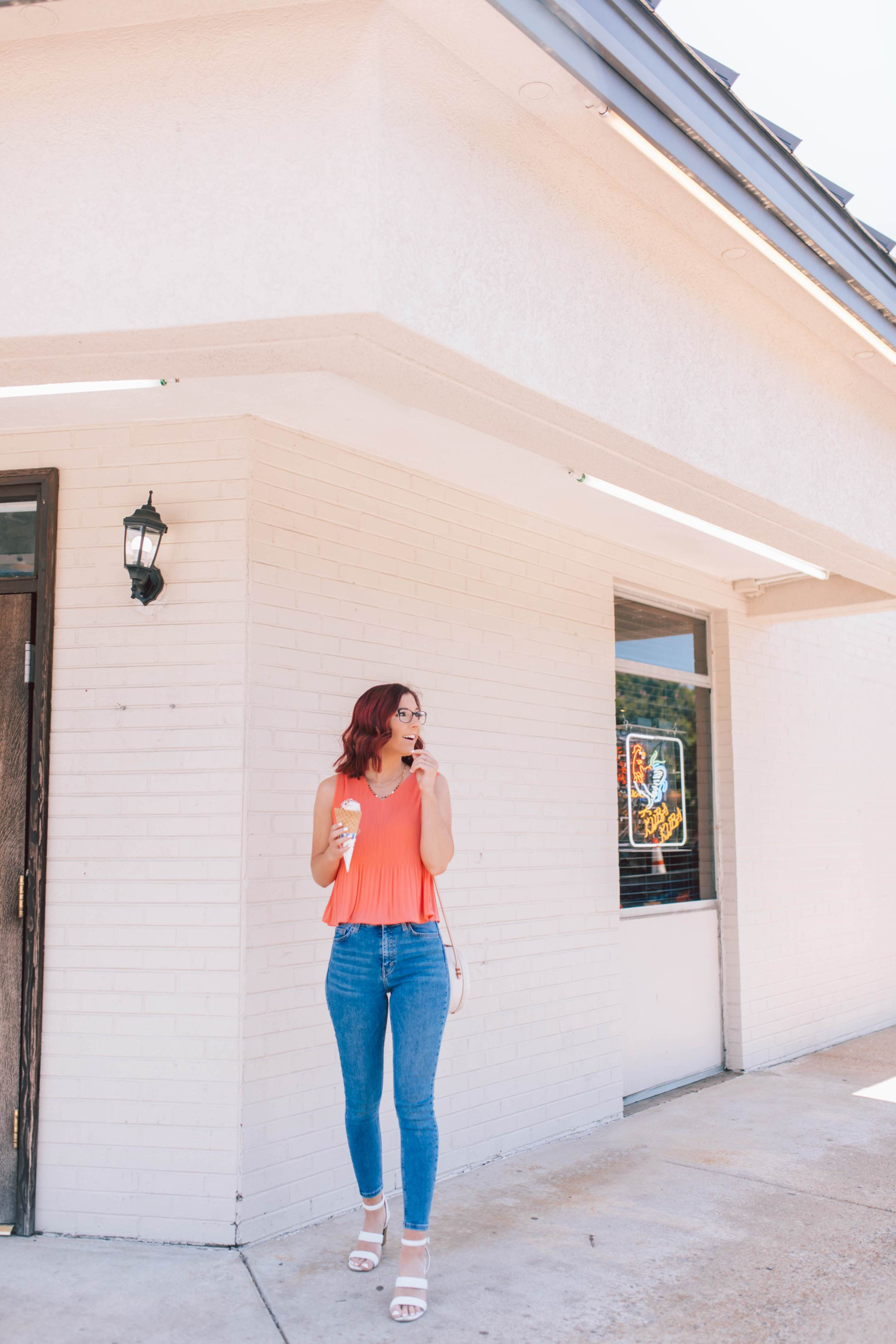 Your Guide to Looking Put-Together With Zero Effort | She Saw Style