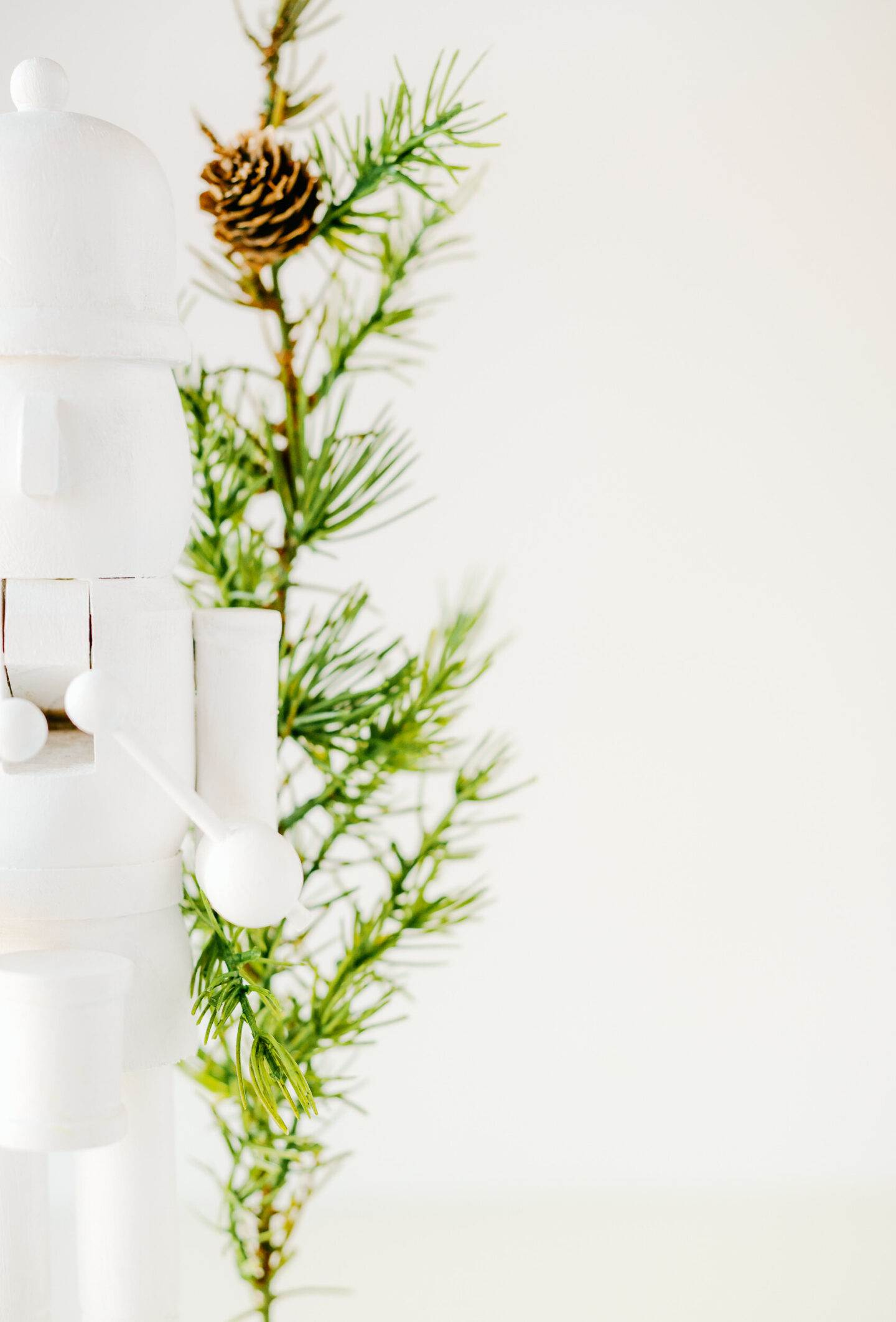 How to Relieve Stress This Holiday Season | She Saw Style
